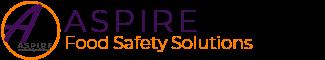 Aspire Food Safety Solutions, LLC